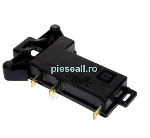 Inchizator electric usa, hublou masina de spalat WHIRLPOOL, INDESIT 6784992 C00052845 MECANISM BLOCARE USA