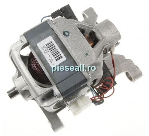 Motor masina de spalat WHIRLPOOL, INDESIT 6800152 C00074209 MOTOR 850, 1000 T, MN