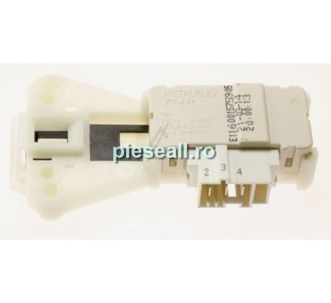 Inchizator electric usa, hublou masina de spalat WHIRLPOOL, INDESIT 6807718 C00085194 MECANISM BLOCARE USA