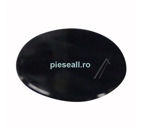 Elemente arzator aragaz WHIRLPOOL, INDESIT 6812091 C00092492 CAP ARZATOR AUXILIAR