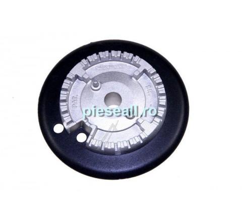 Spliter flacara aragaz WHIRLPOOL, INDESIT 6815831 C00139344 HALBSCHNELLBRENNERKRONE