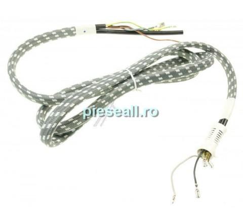 Cablu de alimentare fier de calcat PHILIPS 6830264 FURTUN, PLASTIC