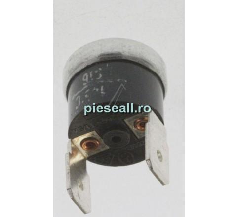Termostat fier de calcat DELONGHI 6959372 TERMOSTAT