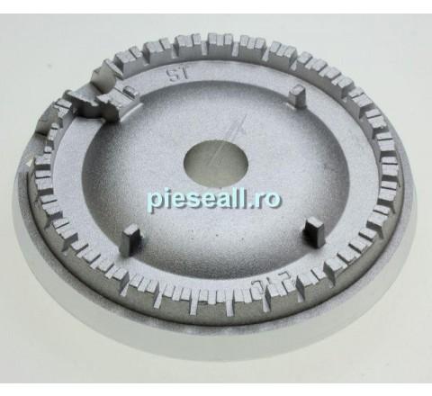 Spliter flacara aragaz WHIRLPOOL, INDESIT 7348975 C00328657 BRENNERRING, GROSS