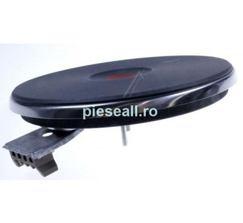 Plita si accesorii aragaz 767362 1218463194 PLITA ELECTRICA EGO 180MM-2000W 230V