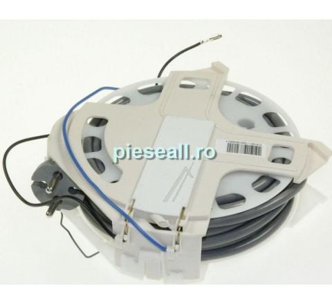 Cablu alimentare aspirator AEG 7681457 DISPOZITIV DE REBOBINARE A CAB