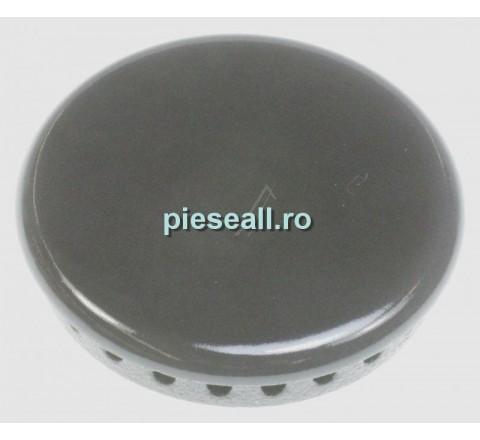 Cap arzator aragaz FAGOR-BRANDT 780311 CAPAC SR
