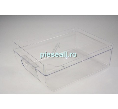 Sertar frigider, congelator GORENJE 7827908 SERTAR LEGUME ,  FRUCTE 36,5CM X 26,5CM X12CM