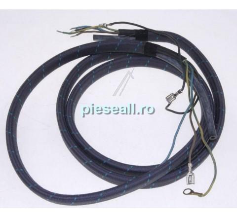 Cablu de alimentare fier de calcat DELONGHI 7843148 7GMTG0413 DAMPFKABEL SS430