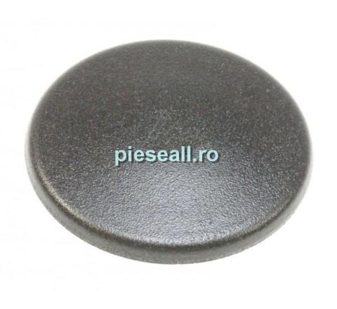 Cap arzator aragaz SMEG 7845752 CAPAC ARZATOR