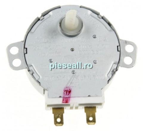 Motor rotire platan cuptor cu microunde CANDY, HOOVER 8037805 MOTOR PLATAN