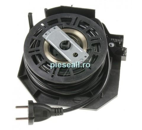 Cablu alimentare aspirator DELONGHI 8203942 DERULATOR CABLU