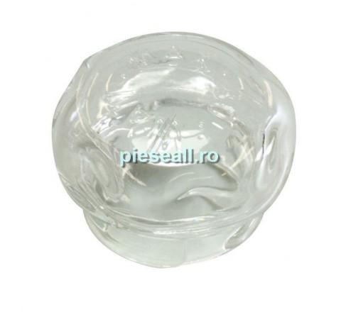 Protectie bec cuptor aragaz WHIRLPOOL, INDESIT 8351349 C00311267 STICLA DE LAMPA