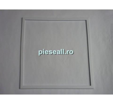 Garnitura usa congelator BOSCH, SIEMENS 8393001 GARNITURA USA CONGELATOR