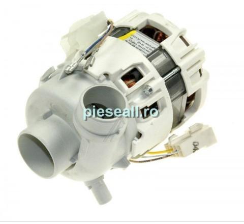 Pompa recirculare pentru masina de splat vase AEG 860944 POMPA RECIRCULARE PT MASINA DE SPALAT VASE