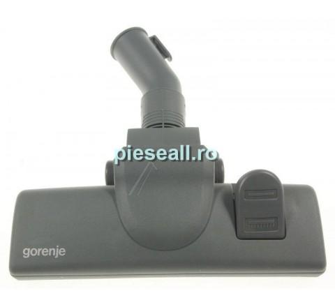 Perie de aspirator pentru parchet GORENJE 8616341 FLOORHEAD