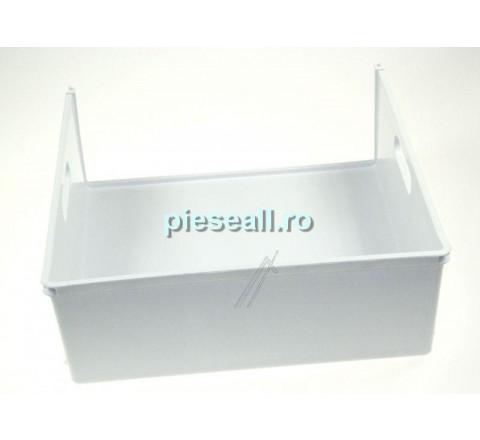 Sertar frigider, congelator, masina de spalat WHIRLPOOL, INDESIT 8669830 C00114731 SERTAR SUPERIOR CONGELATOR