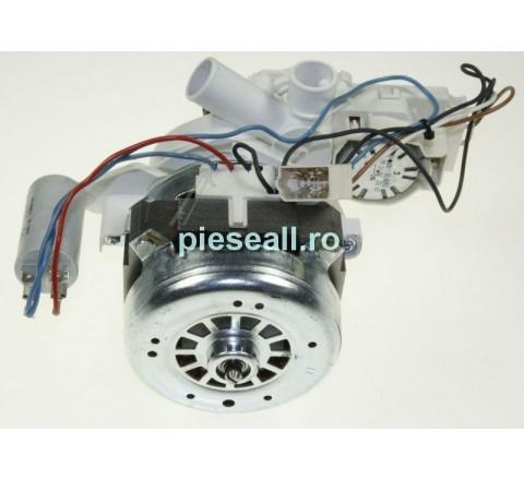 Pompa recirculare pentru masina de splat vase WHIRLPOOL, INDESIT 8670656 C00115902 ELECTRO-POMPE LAVAGE W60 V240 PACCO20