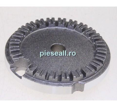 Spliter flacara aragaz AEG 8686711 INEL ARZ KS