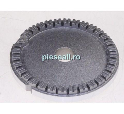 Spliter flacara aragaz AEG 8687184 GRATAR KS