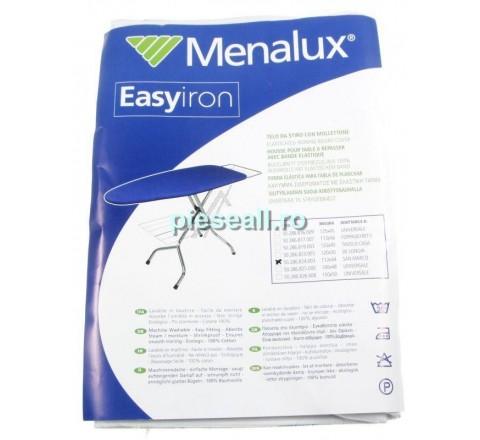 Husa masa de calcat ELECTROLUX 8689806 PINZA
