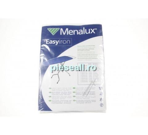 Husa masa de calcat ELECTROLUX 8689807 PINZA