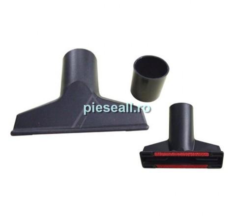 Perii si duze de aspirator 8736554 PERIE MICA UNIVERSALA -ADAPTOR 32-35MM CANAPEA & SALTEA