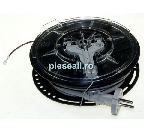 Cablu alimentare aspirator DYSON 8737918 ROLA CABLU DC08, DC08T, DC11