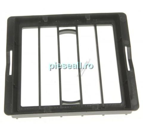 Grilaj filtru aer aspirator SAMSUNG 8751988 GRILLE FILTER SC8330,PP,EURO BLACK