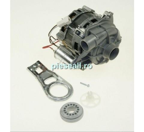 Pompa recirculare pentru masina de splat vase ARCELIK 8763508 ZIRKULATION MOTOR GRUPPE