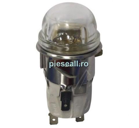 Bec aragaz SAMSUNG 8775557 ASSY-LAMP BULB BT63BSST ,  BWT,BULB-LAMP,