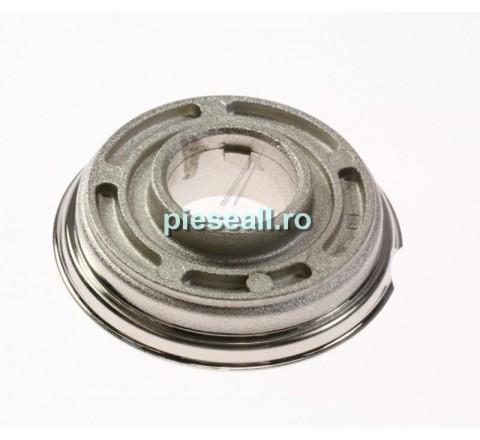 Spliter flacara aragaz SMEG 8859922 RING BRENNER SRP P64