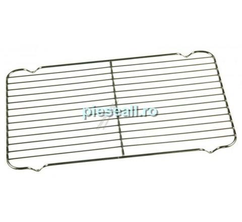Gratar, grill cuptor aragaz SMEG 8863213 RJ TAVA DE COPT GRILL