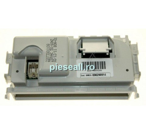 Programator timer masina de spalat SMEG 8891508 PROGRAMATOR 220730002*167000058
