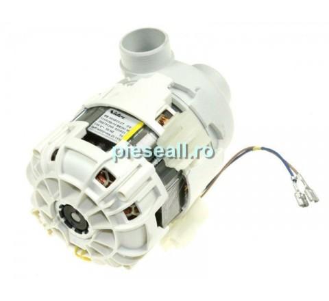 Pompa recirculare pentru masina de splat vase AEG 898402 POMPA DE RECIRCULARE 2800