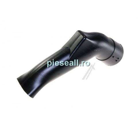 Tub prelungitor aspirator POLTI 9013839 TUB, TEAVA