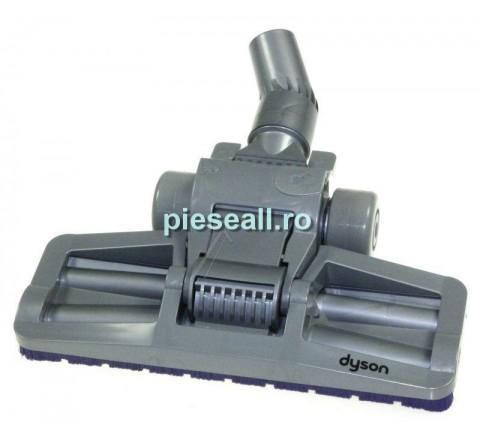 Perie de aspirator DYSON 9026371 BODENDÜSE DC01, DC02, DC03, DC04, DC07