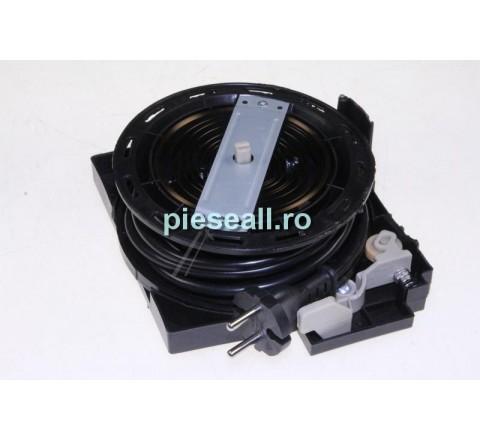 Cablu alimentare aspirator AEG 9033784 ROLA CABLU