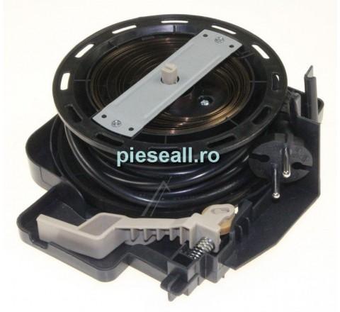 Cablu alimentare aspirator AEG 9039666 DERULATOR DDR