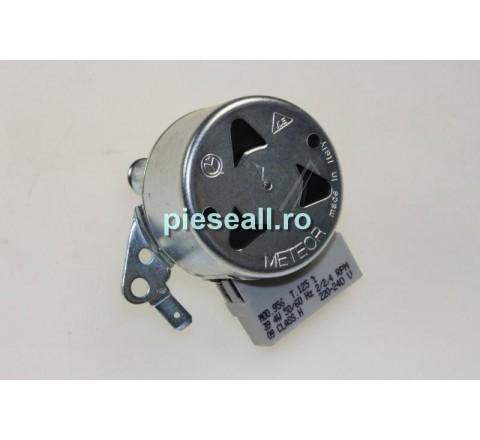 Motor pt rotisor araaz AEG 9039932 MOTOR ROTISOR
