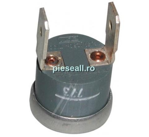 Termostat masina de spalat 925183 NC60° TERMOSTAT MASINA DE SPALAT