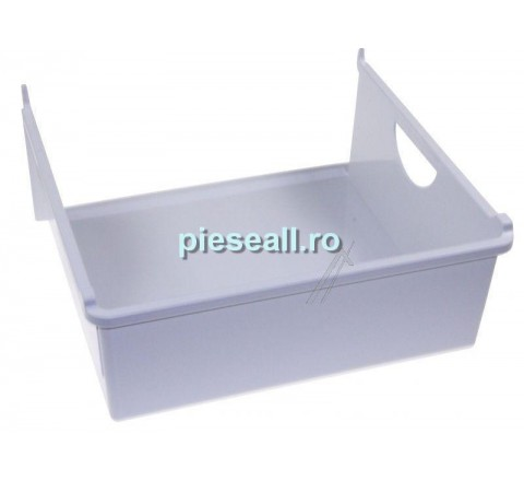 Sertar frigider, congelator LIEBHERR 9276654 CORP SERTAR CONGELATOR