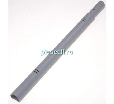 Tub prelungitor aspirator DOMENA 9313540 TUBE RALLONGE 7KASG0810 NN20A