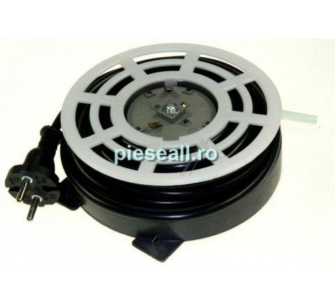 Cablu alimentare aspirator DELONGHI 9350655 DERULATOR CABLU