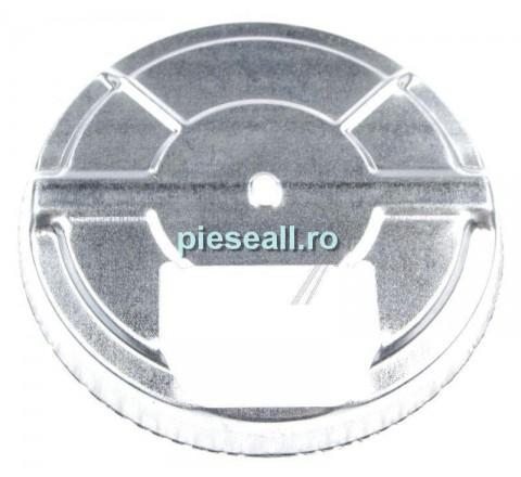Protectie plita aragaz ARCELIK 9427950 Q 145 PLITA PROTECTIE CARCASA