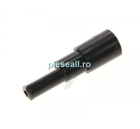 Tub prelungitor aspirator PIONEER 9435057 VERLÄNGERUNG SCHAFT