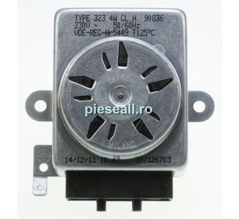 Motor pt rotisor araaz AEG 9510554 MOTOR ROTISOR