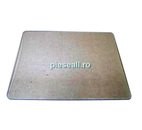 Geam interior aragaz ARCELIK 9512456 STICLA INTERIOARA USA CUPTOR