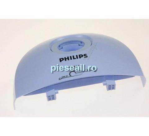 Capac de aspirator PHILIPS 9621535 CAPAC PLASTIC