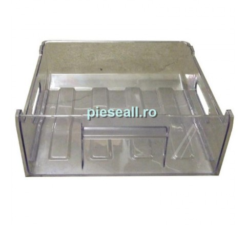 Sertar frigider, congelator, masina de spalat WHIRLPOOL, INDESIT 9634547 C00313229 SERTAR